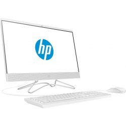 "HP 24-f0004np Intel Core i3-8130U - 23.8"" Full HD"