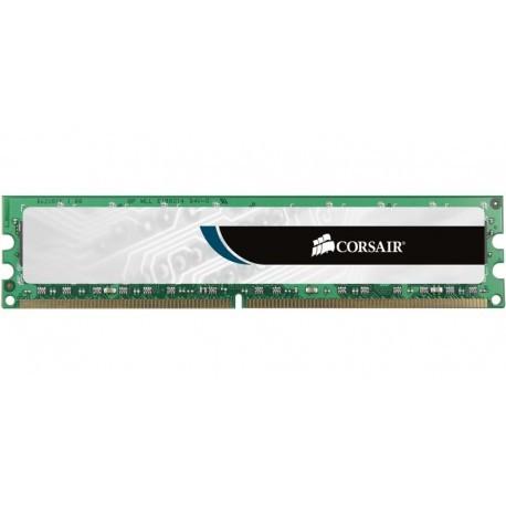 DDR3 1600 CORSAIR 4GB Value Select CL11