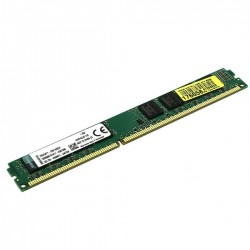DDR3L 1600 KINGSTON 4GB CL11 1.35V