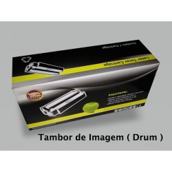 Tambor Compatível BROTHER DR320CL