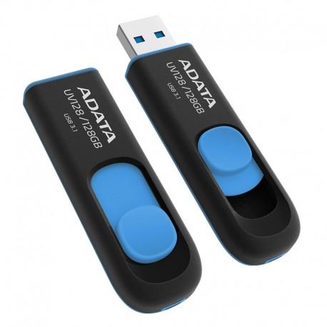 ADATA DashDrive UV128 128GB USB 3.0