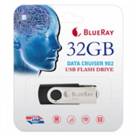 BLUERAY Data Cruiser 902 32GB USB 2.0