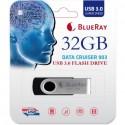 BLUERAY Data Cruiser 903 32GB USB 3.0