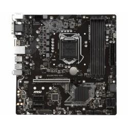 MSI B360M PRO-VDH - LGA1151 8Gen/9Gen ATX