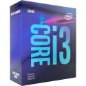 INTEL Core i3-9100F 3.60 GHz 6MB Skt1151