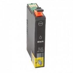 Tinteiro Compatível EPSON 603XL Preto T03A1