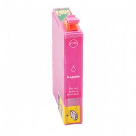 Tinteiro Compatível EPSON 603XL Magenta T03A3