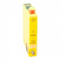 Tinteiro Compatível EPSON 603XL Amarelo T03A4
