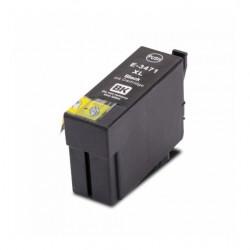 Tinteiro Compatível EPSON 34XL Preto T3471 / T3461