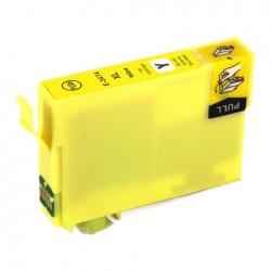 Tinteiro Compatível EPSON 34XL Amarelo T3474 / T3464
