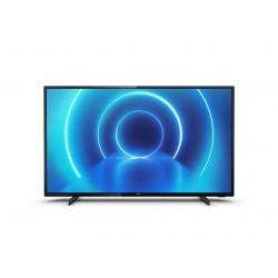 "PHILIPS LED TV 43"" 43PUS7505 ULTRA HD 4K SMART TV ULTRA SLIM"