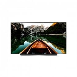"LG OLED TV 55"" UHD 4K PRO:CENTRIC SMART TV 55ET961H"