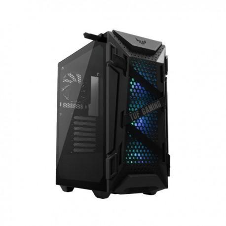 Caixa ASUS TUF Gaming GT301 s/fonte