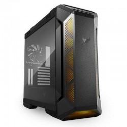 Caixa ASUS TUF Gaming GT501 s/fonte