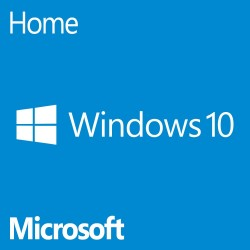 Microsoft Windows 10 Home x64 EN 1PK OEM