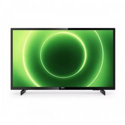 """PHILIPS LED TV 32"""" 6805 FULLHD SMART TV ULTRA SLIM"""