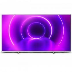 "PHILIPS LED TV 43"" 8505 UHD 4K SMART TV ULTRA SLIM ANDROID 16GB"