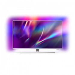 "PHILIPS LED TV 58"" 8555 UHD 4K SMART TV ULTRA SLIM ANDROID 16GB AMBILIGHT"