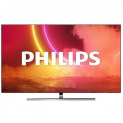 """PHILIPS OLED TV 55"""" 55OLED855 UHD 4K SMART TV ANDROID"""