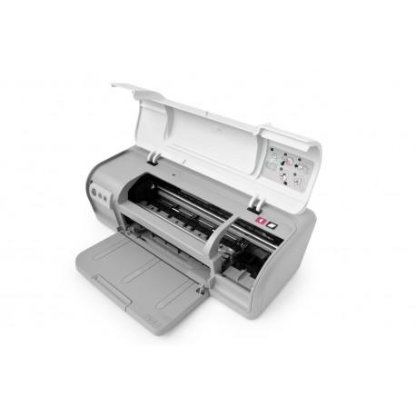Reparação de Impressoras, Faxes, Monitores, Televisores, Plotters, Sistemas POS