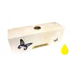 Toner 31 Compatível HP 304A / 305A / 312A Amarelo CC532A / CE412A / CF382A