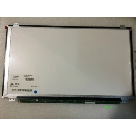 "Display 15.6"" HD LED Slim 40 Pin Drt. Glossy"