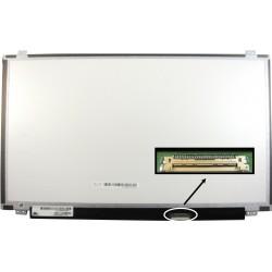 "Display 15.6"" FHD LED IPS Slim 30 Pin Drt. Glossy"