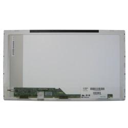 "Display 15.6"" HD LED 40 Pin Esq. Glossy"