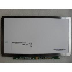 "Display 13.3"" HD LED Slim 40 Pin Drt. Glossy"