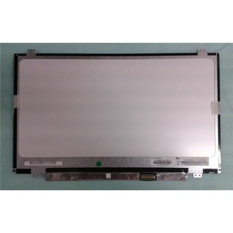 "Display 14"" HD LED Slim 30 Pin Drt. Matte"