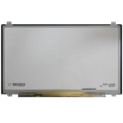 "Display 17.3"" FHD LED IPS Slim 30 Pin Esq. Matte"