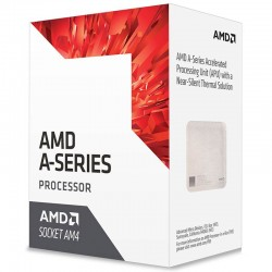 AMD A6 9500 Dual-Core 3.5 GHz 1MB SktAM4
