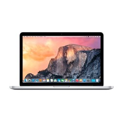 "APPLE MacBook Pro 15"" i7 2.2G 16G 256G"