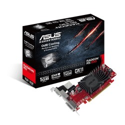 ASUS Radeon R5230-SL-1GD3-L 1GB DDR3 (LP)