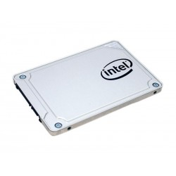 "INTEL SSD 545s Series 256GB 2.5"" SATA 6Gb/s"