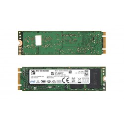 INTEL SSD 545s Series 256GB M.2 2280 SATA 6Gb/s
