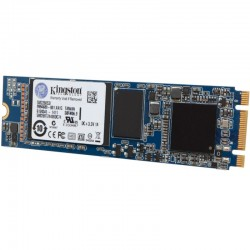 KINGSTON 120GB SSDNow UV500 M.2 SATA 6Gb/s