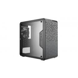 Caixa COOLER MASTER MasterBox Q300L s/fonte
