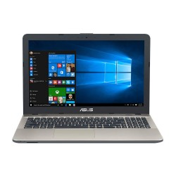 "ASUS A542UR-i5 I5-8250U 8GB 1TB HDD 930MX - 15.6"" Full HD"