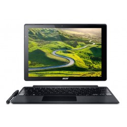 "ACER Switch Alpha 12 SA5-271-59WV i5-6200U 8GB 512GB - 12"" Full HD"
