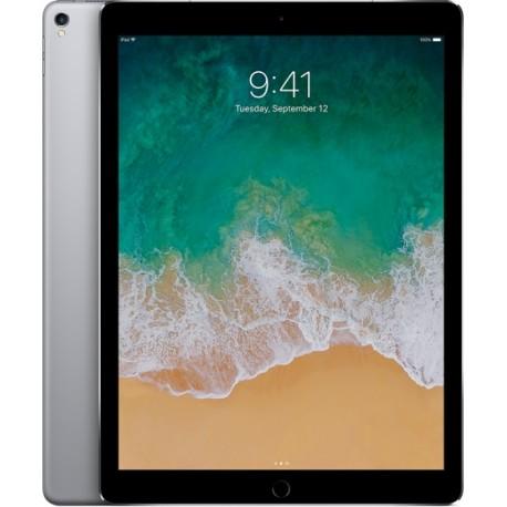 """APPLE iPad Pro Wi-Fi 256GB 12.9"""" - Space Grey"""