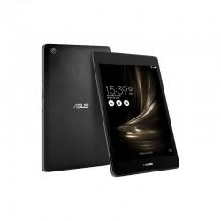 """ASUS ZenPad 3 8.0 (Z581KL)G - 8"""" 2K"""