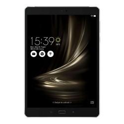 """ASUS ZenPad 3S 10 (Z500M) - 9.7"""" 2K"""