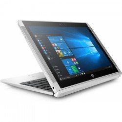 "HP X2 210 G2 Atom x5-Z8350 4GB 64GB eMMC - 10.1"" HD"
