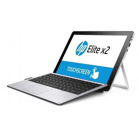 """HP Elite x2 1012 G2 Intel i5-7200U 8GB 256GB SSD - 12.3"""" WQXGA+"""