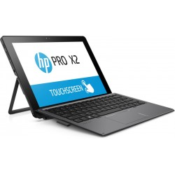 "HP Pro X2 612 G2 Intel Core M3-7Y30 4GB 128GB SSD - 12"" FHD+"