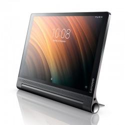 "LENOVO Yoga Tab3 Plus YT-X703F - 10.1"" 2K"