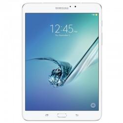 """SAMSUNG Galaxy S2 4G 32GB Branco - 8"""" 2K"""