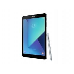 "SAMSUNG Galaxy S3 4G 32GB Prateado - 9.7"" 2K"