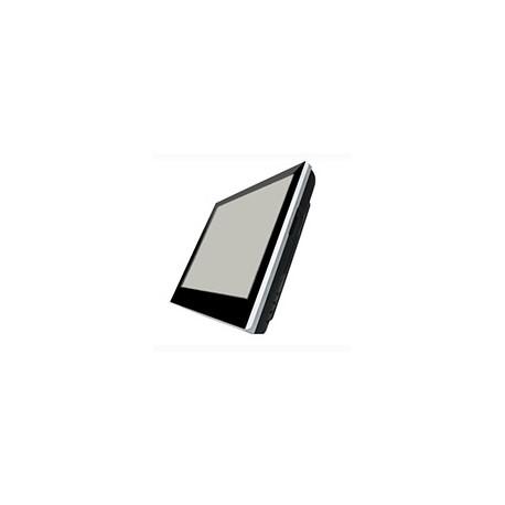"BIRCH POS CZAR PP8100 QC J1900 2GB 120GB SSD - 15"" Touch VESA"